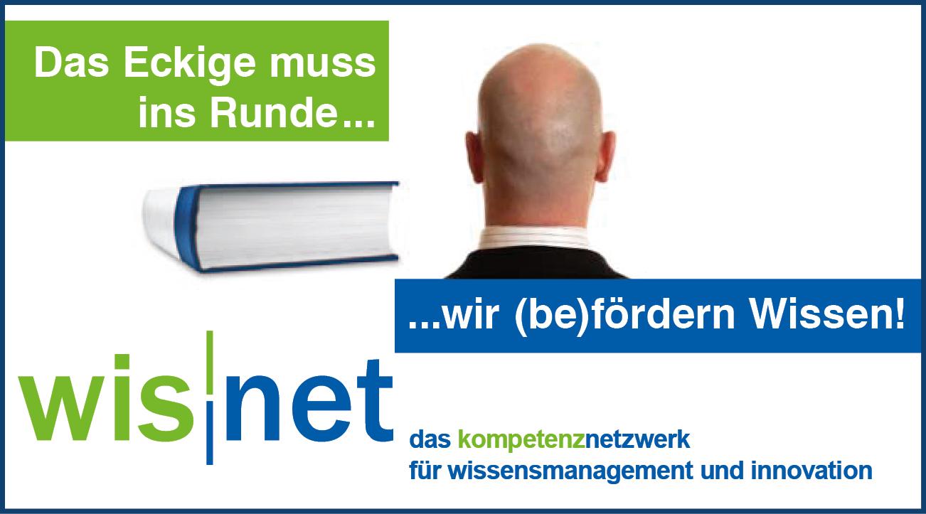 wisnet 2005