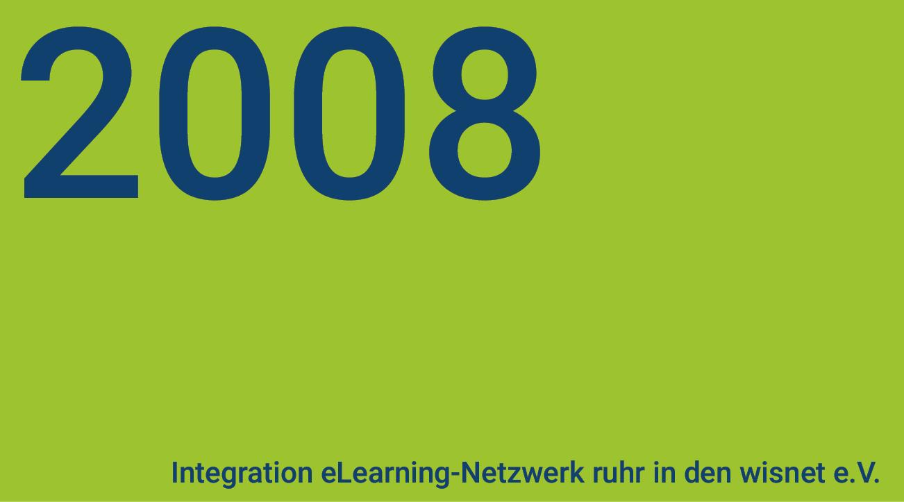 wisnet 2008