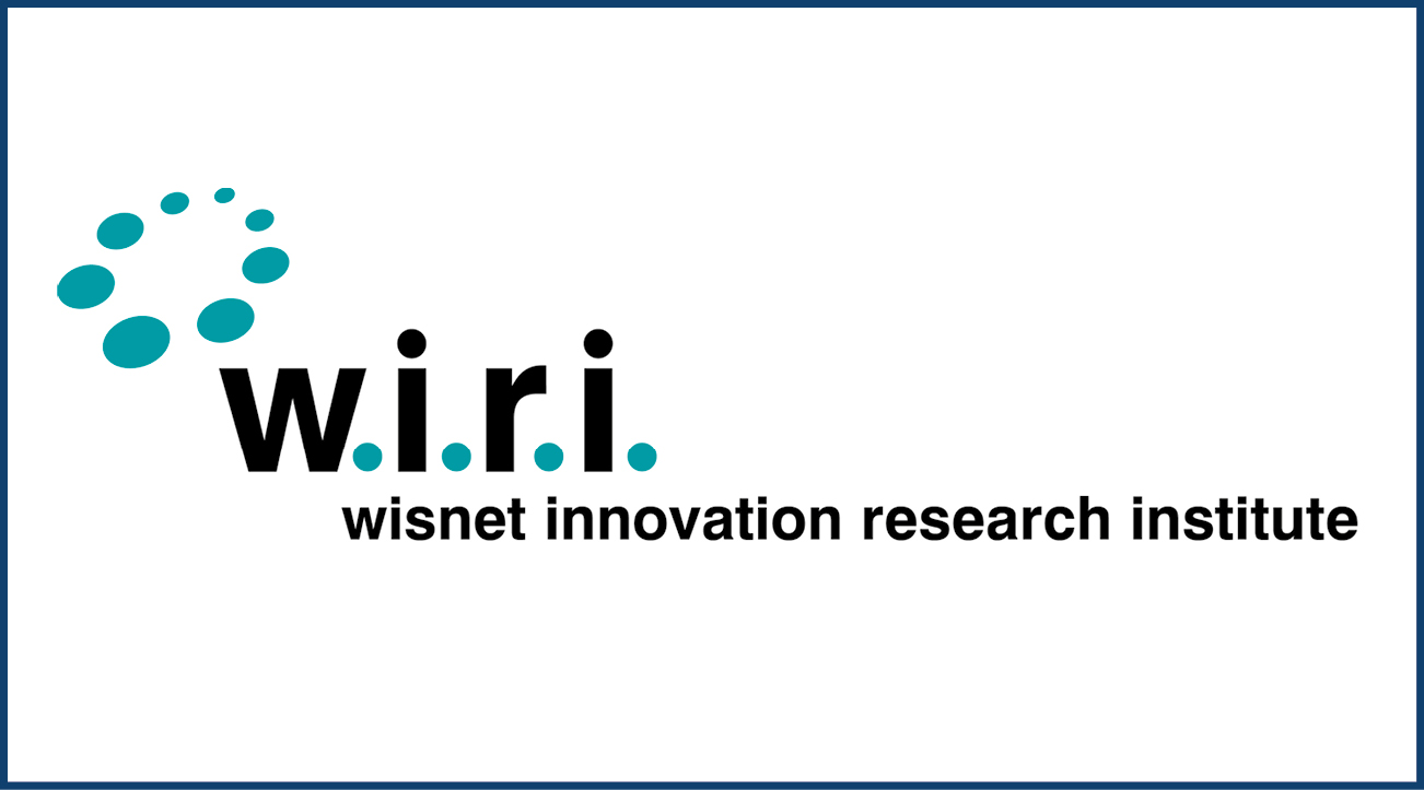 wisnet 2011