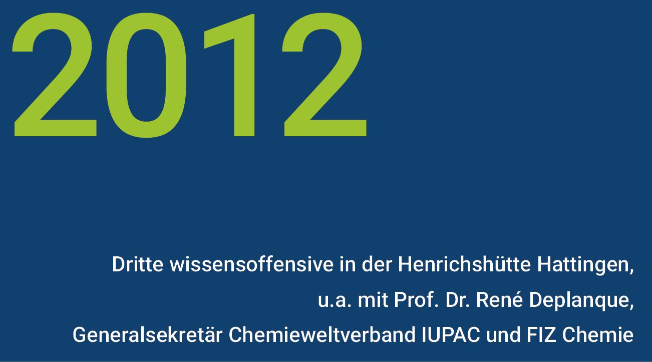 wisnet 2012