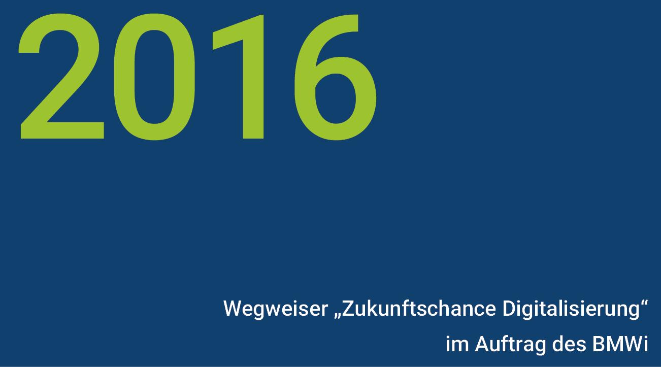 Meilensteine - wisnet 2016