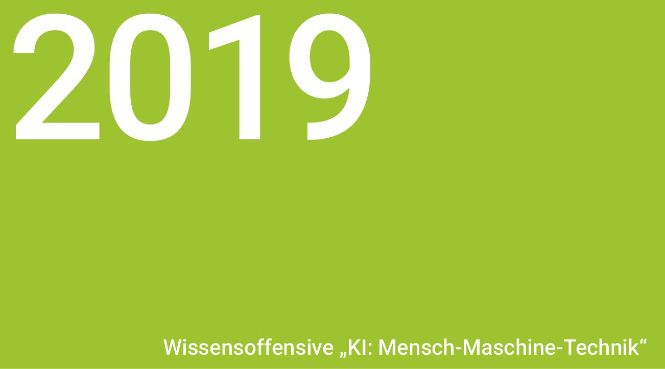 Meilensteine - wisnet 2019