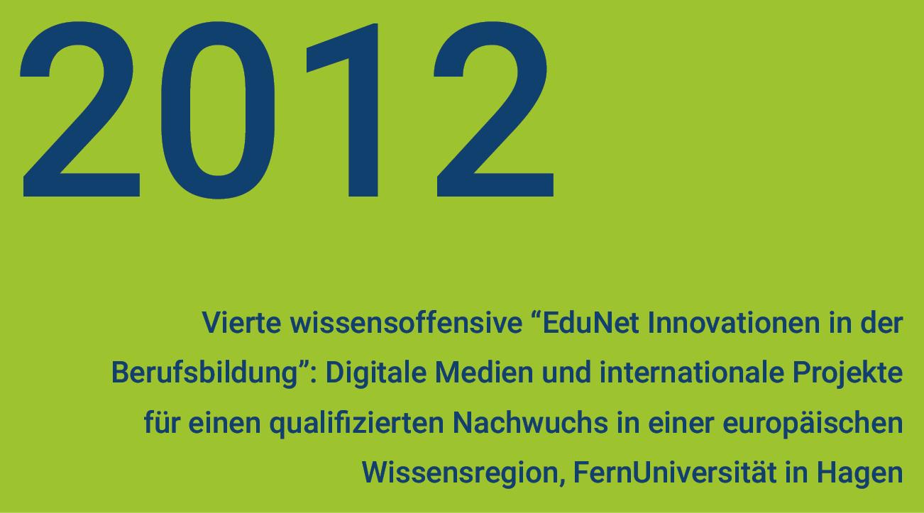 wissensoffensive 2012