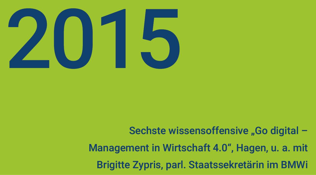 wissensoffensive 2015