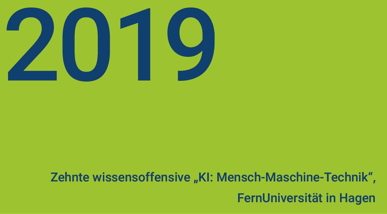 wissensoffensive 2019